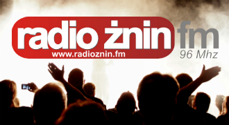 Radio �nin FM - odtwarzacz On line